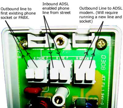 10sp_v alliance communications adsl wiring diagram australia at soozxer.org